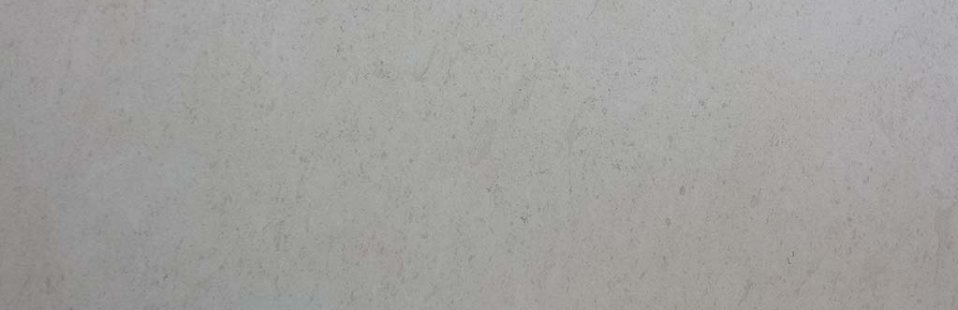 LIGHT BEIGE LIMESTONE