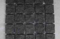 BLACK BASALT – MASH PAVER MAT