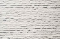 PURE WHITE MARBLE - MILLED PANELS