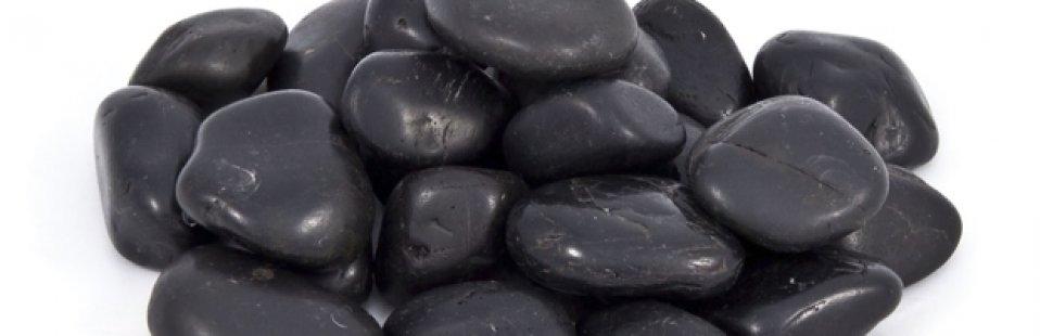 otoczak-czarny-nero